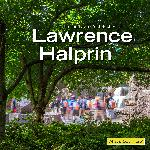 Lawrence Halprin book