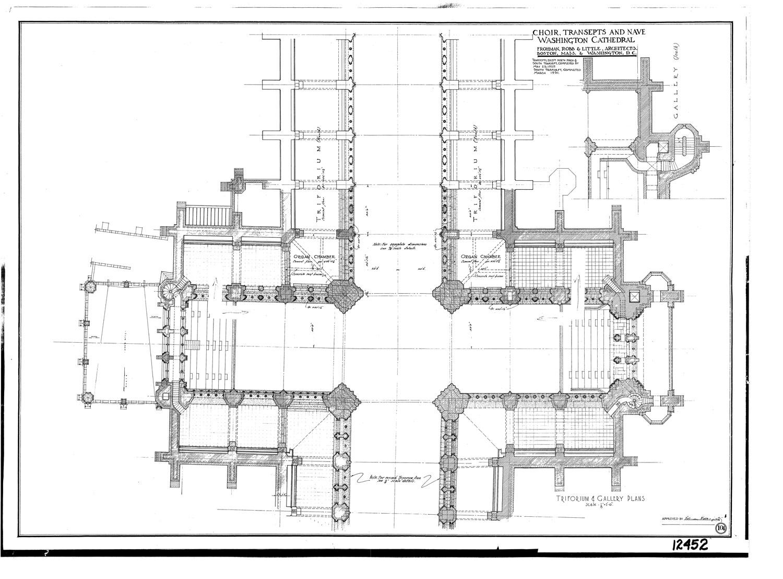 Floor diagram of national gallery dc repair wiring scheme for Traditions of america floor plans