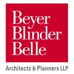 beyer blinder belle logo
