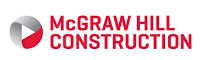 mcgraw hill construction logo