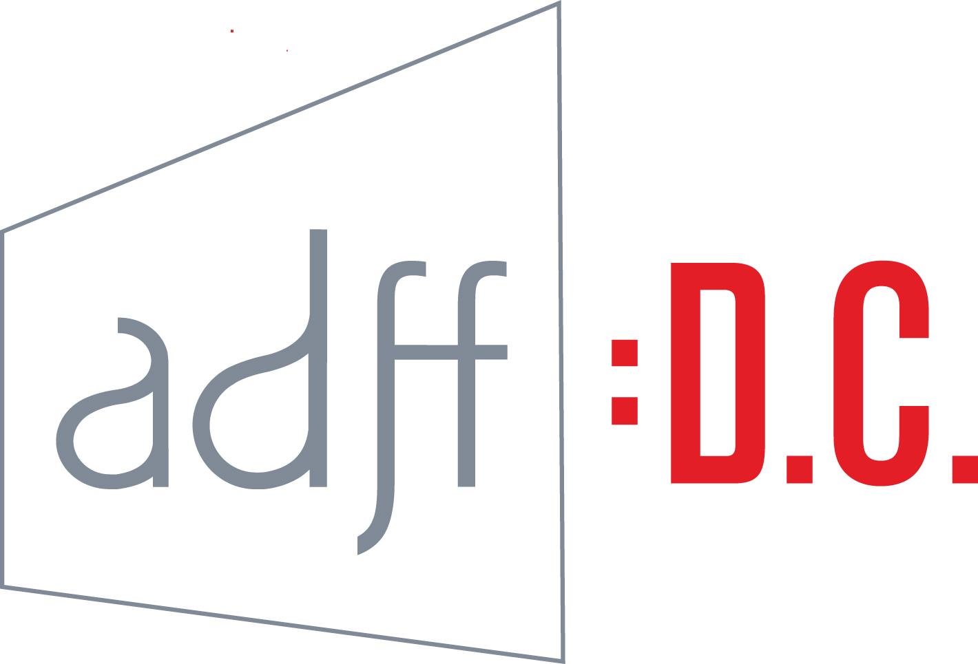 ADFF Logo
