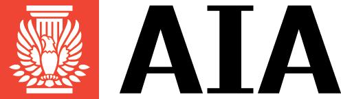 AIA Acronym Logo Rgb