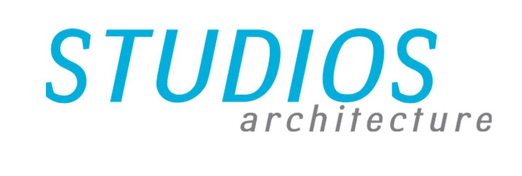 Studiosarchitecturelogo