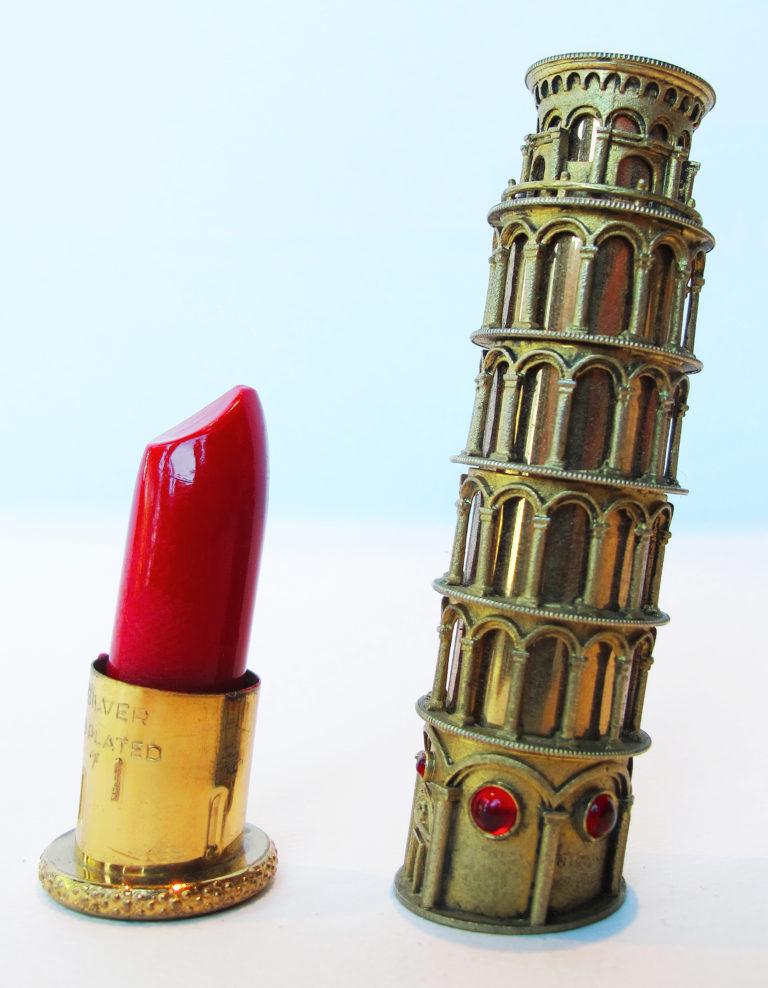Lipstick Large